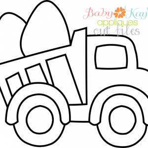 Svg Cut Files Archives Baby Kay S Appliques